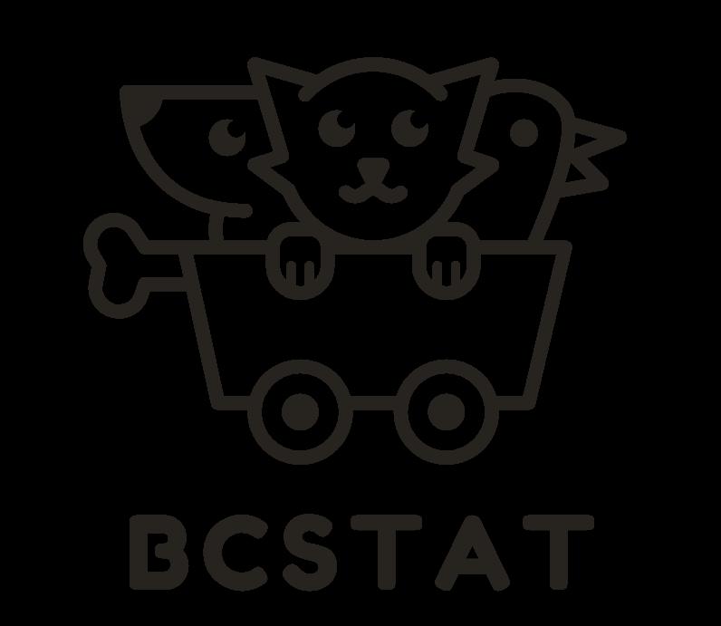 Bcstat.se